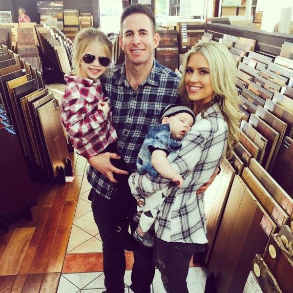 Hosts of Popular Reality Show 'Flip or Flop' Make Heartbreaking Announcement