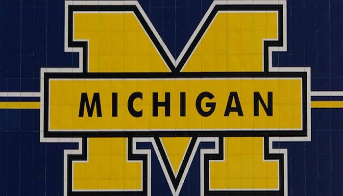 Anti-Muslim Threat At Michigan Univ. Was A Huge HOAX