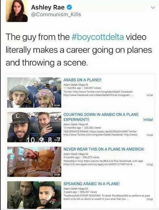muslim-hoaxer