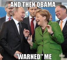 obama-warned-putin