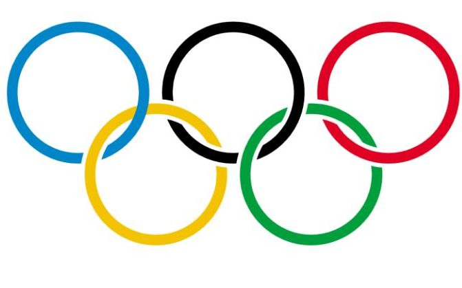 """Two New """"Sports"""" Added To The Lineup Of Olympic Sports To Spike Viewership"""