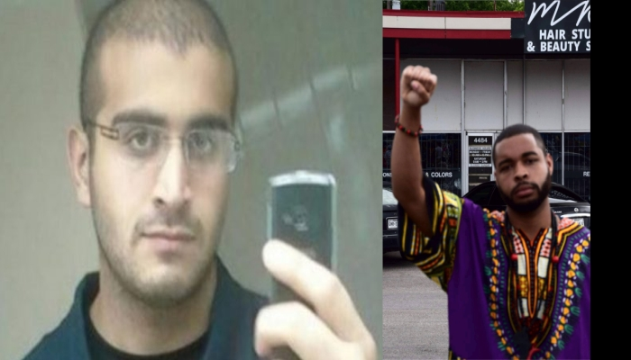 The SPLC Considers The Most Deadly Islamic Terror Attack Since 9/11 A RIGHT-WING Plot