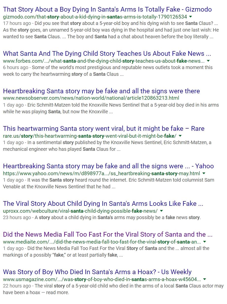 santa-fake1