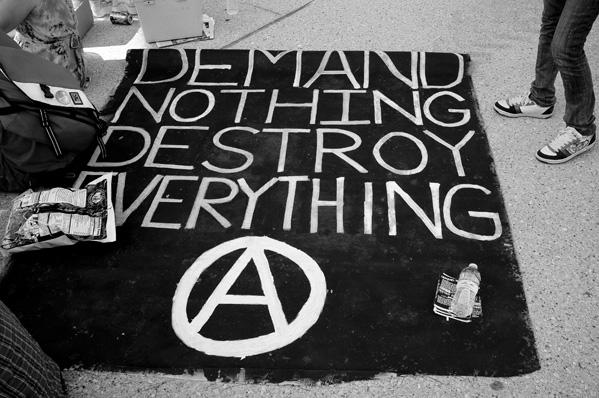 occupy-destroy