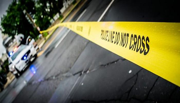 [VIDEO] Good Samaritan Shoots Man Attacking Cop – Is It Legal?