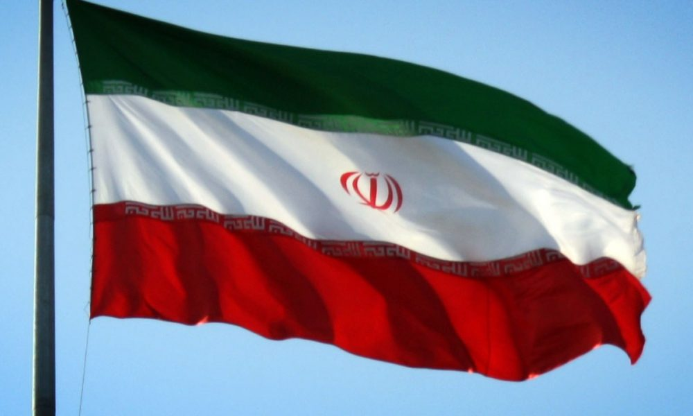 Iran Has Taken Action Against The U.S, After Trumps Refugee Ban