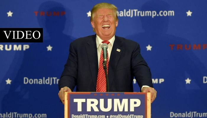 Republicans Will CHEER and Liberals Will SCREAM Over Trump's Announcement