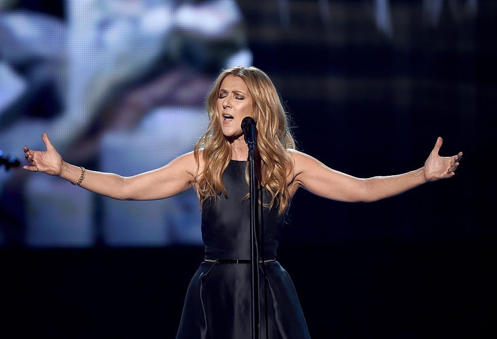 According to The Wrap, Celine Dion refused an offer to perform for the president-elect. (Photo: Getty Images)