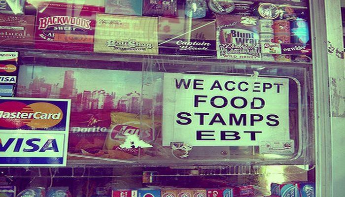 Lawmaker Proposed Food Stamp BAN On These Products Sends Libs Into Meltdown