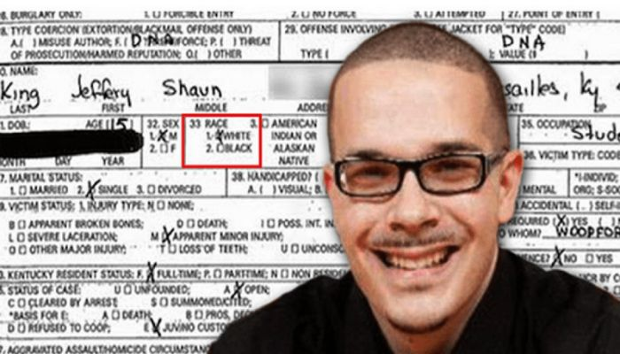"Racist Shaun King ""Won't Fight For Justice"" For Disabled White Teen Tortured In Chicago"