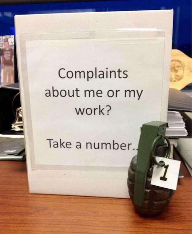 office_politics_workplace_lol-14