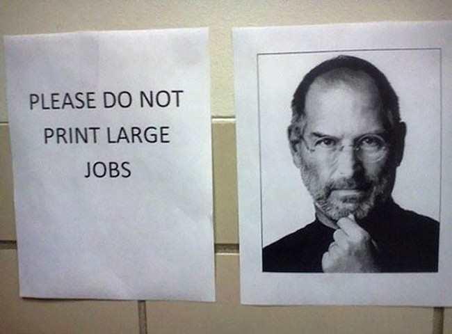 office_politics_workplace_lol-22