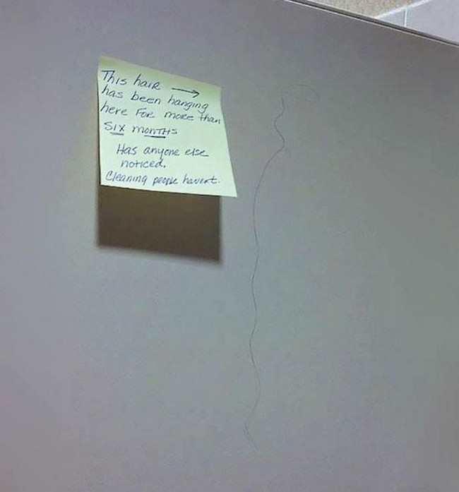 office_politics_workplace_lol-4