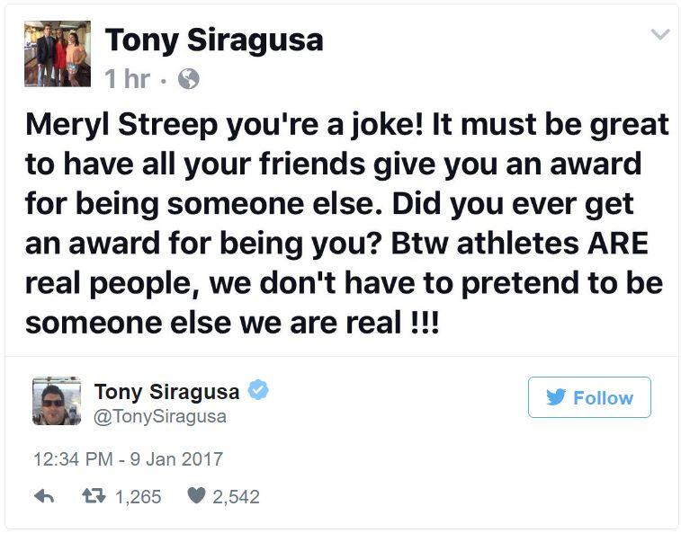 tony-siragusa