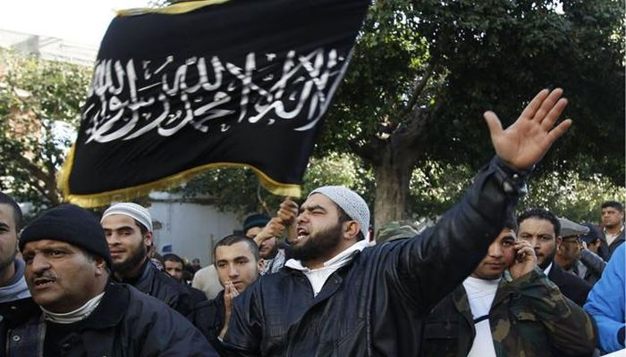 Germany Reports DRAMATIC Increase In Muslim Violence, American Media IGNORES It