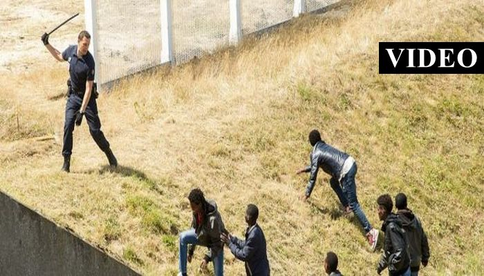 ILLEGAL ALIENS Are Now Suing Prison Over 'Forced Labor', What Would YOU Do?