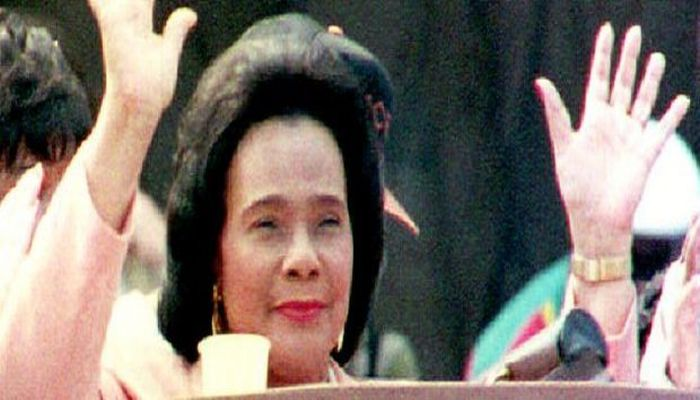 Coretta Scott Wrote ANOTHER Letter Democrats Would NEVER Read Out Loud