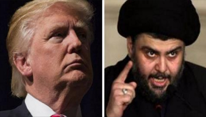 """President Trump Sends MAJOR Warning To Iran: """"PLAYING WITH FIRE"""""""