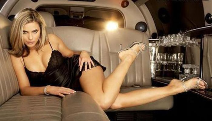 DEA Agent By Day, Strip Club Owner By Night Gets Off EASY