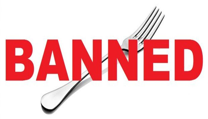 """Pennsylvania School Bans Forks, Tells Kids """"EAT WITH YOUR FINGERS"""""""