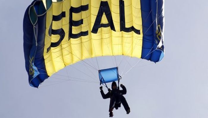 MYSTERY: Navy SEALs, Special Operators Dying In Training And No One Knows Why