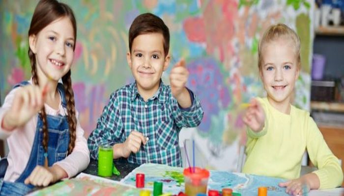 You WILL NOT Believe How Liberals Are Indoctrinating Their Kids Now