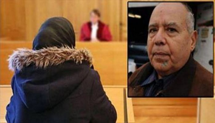 Minnesota Muslim DEMANDS That Judge Follows Sharia Law, Here Is The Judge's Reply