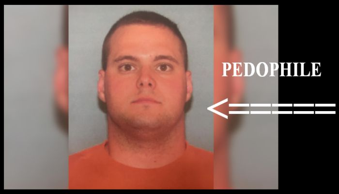 Ohio Boy Scout Leader, Volunteer Cop Arrested For Raping Teen Boy
