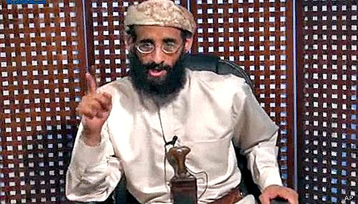 Muslim Cleric Preaches About Muslims Killing Jews, But Liberals Criticize 'ISLAMOPHOBIA'