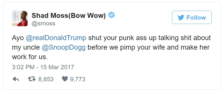 bow-wow-1