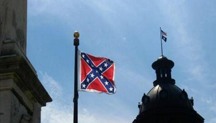 Judge Rules South Carolina Courthouse Can Raise Confederate Flag