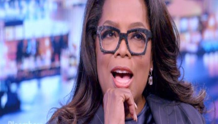 Voters Were Asked Who They'd Vote For In 2020, Oprah or Trump? The Results Are Shocking