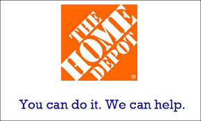 Home Depot Customers Are HORRIFIED As Man Saws His Arms Off In Store