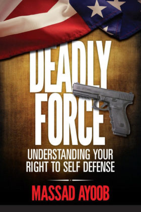 deadly-force-280x420