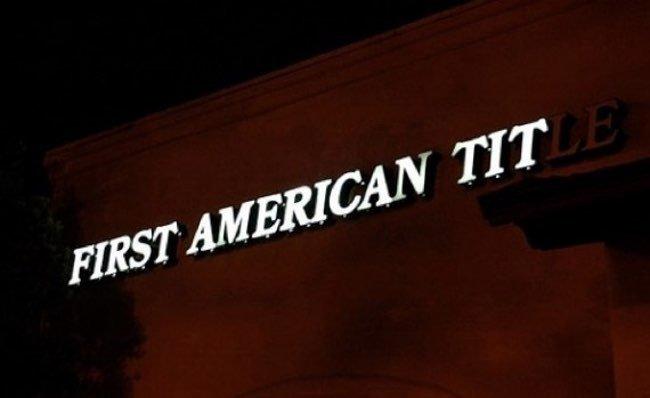 american-tit