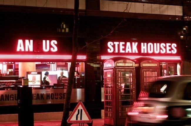 anus-steak-houses