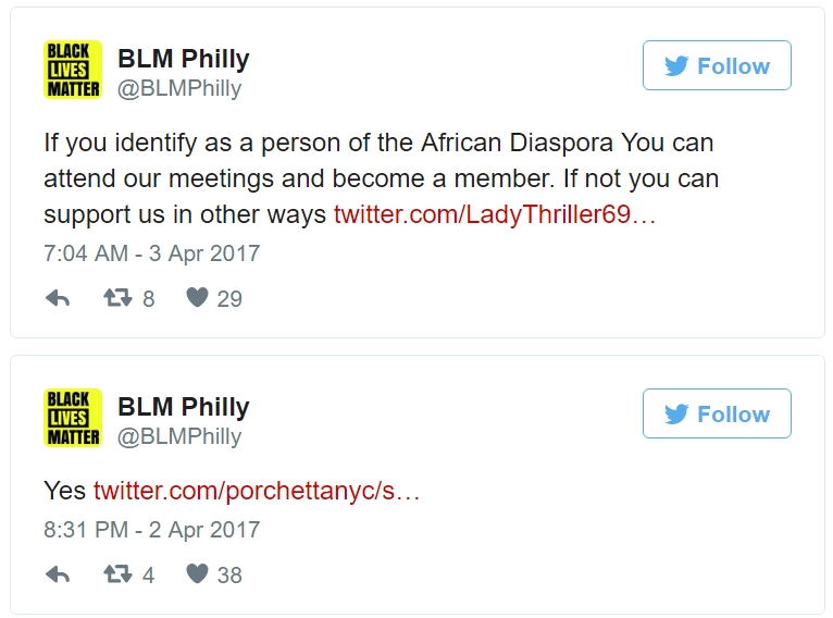 blm-philly1