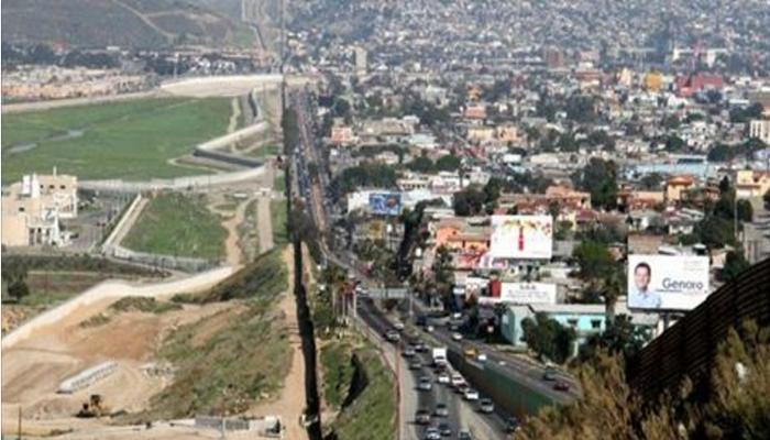 Under Trump Presidency, Illegal Border Crossings Have PLUMMETED