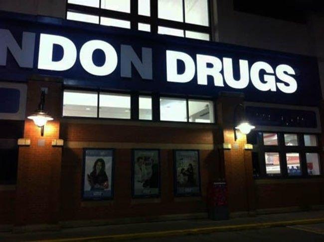 do-drugs
