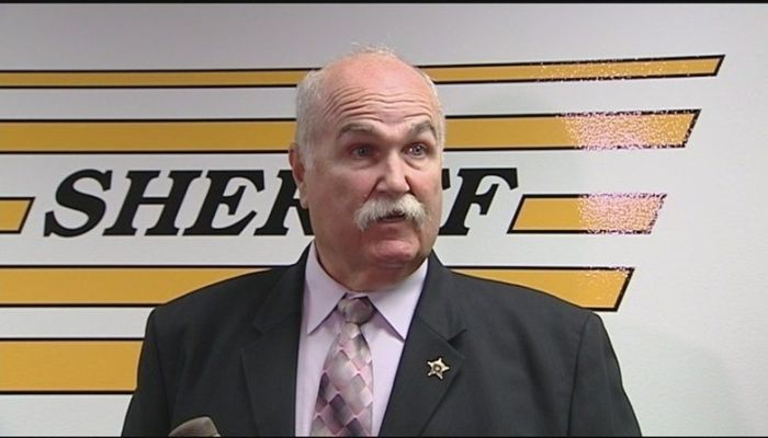 Ohio Sheriff: Close Down Businesses That Are Hiring Illegal Immigrants; Do You Agree?