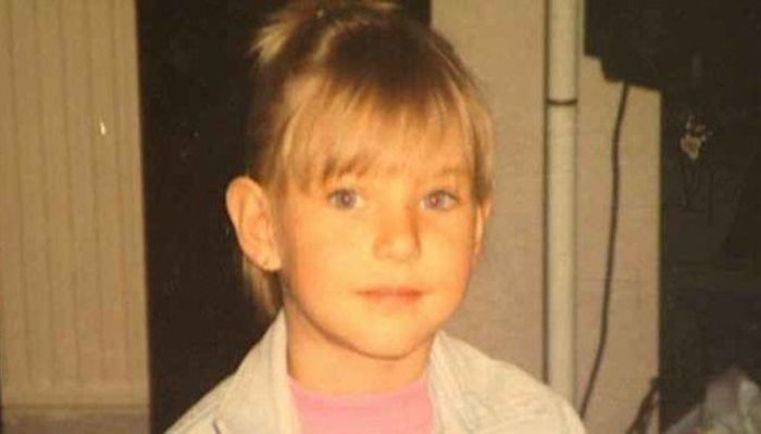 A 9-Year-Old Girl Went Missing 15 Years Go, Police Discover What Happened To Her