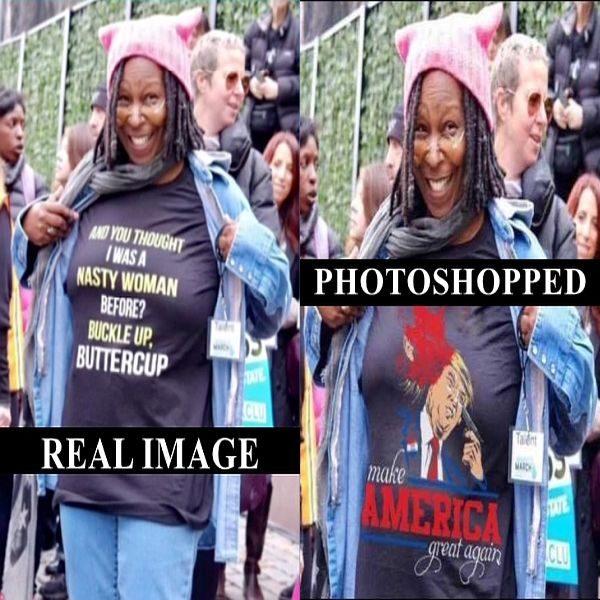 real-photoshopped-whoopi