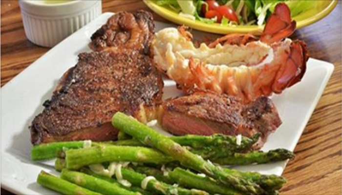 No Steak Or Lobster For EBT Recipients In This State; Do You Agree With It?