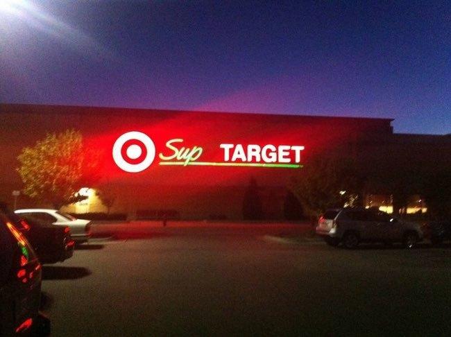 sup-target