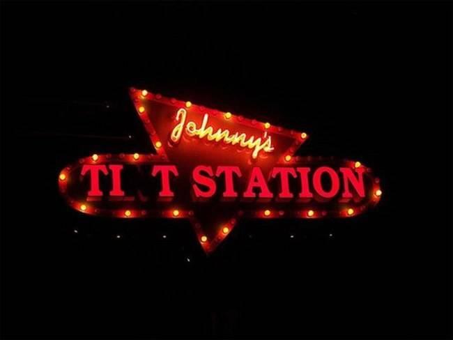 tit-station