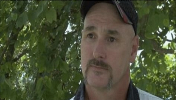Veteran Ignores Ex-Wife's Demand For His Disability Money, Pays The Price