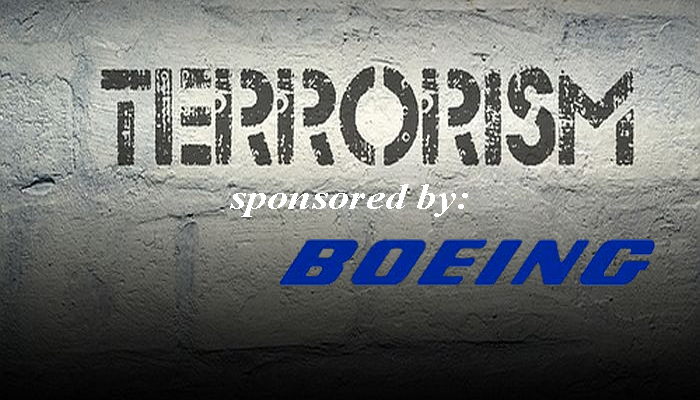Boeing Makes $3 BILLION Deal To Sell Airplanes To IRAN — What Could Go Wrong?