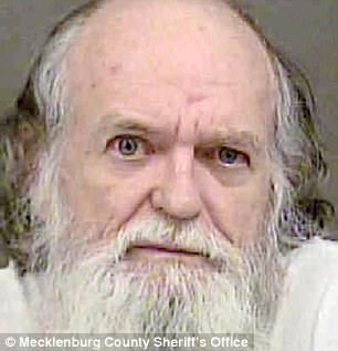 Creator of 'World's Largest Kiddie-Porn Site' Sentenced