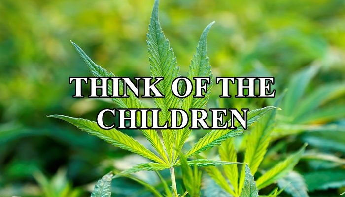 Major Medical Breakthrough: Cannabis Extract DRAMATICALLY Cuts Seizures In Child Epilepsy
