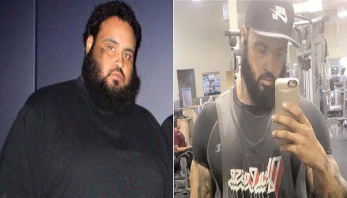 Fat-Man2